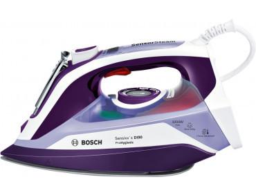 Утюг Bosch TDI 903231H