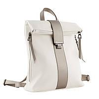 Женский рюкзак МС 35685 -1 белый