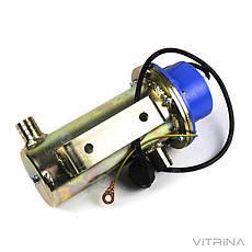 Предпусковой подогреватель двигателя МТЗ, ЮМЗ, ЗиЛ и др. (универсальный - 1800W - 220V) | Венгрия, фото 2