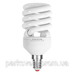 Лампа XPiral 15W 4100K Е14