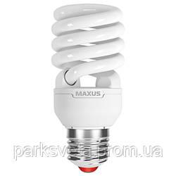 Лампочка XPiral 15W 4100K E27