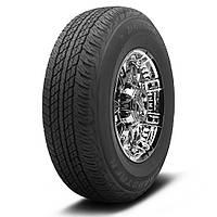 Всесезонные шины Dunlop GrandTrek AT20 265/60 R18 110H