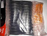 Пыльники + отбойники амортизатора заднего ВАЗ 2108 2109 2110 2111 2112 2113 2114 2115 Vortex