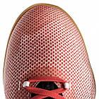Футзалки Adidas X 17.3 IN (CP9140) - Оригинал/, фото 7