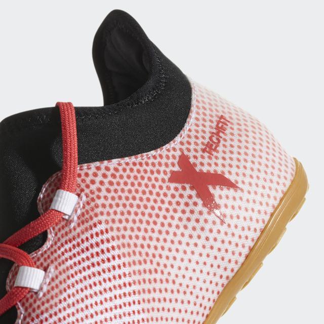 muzhskie-futzalki-adidas-0q002229-iwuuy661
