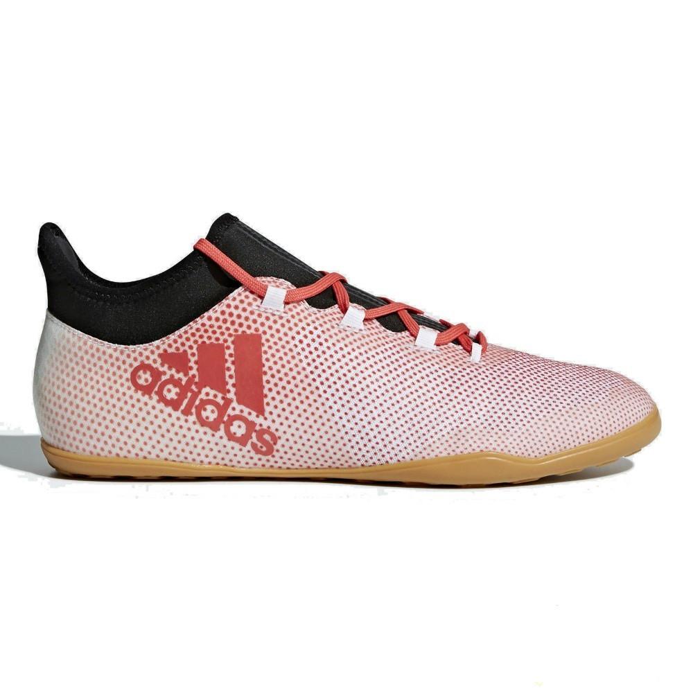 Футзалки Adidas X 17.3 IN (CP9140) - Оригинал/