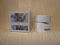 Etienne Aigner - Aigner White Woman (2008) - Туалетная вода 125 мл - Редкий аромат, снят с производства