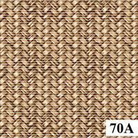 Коврики в рулонах Dekomarin 70A (размеры: 0.65м, 0.80м, 1.3м)