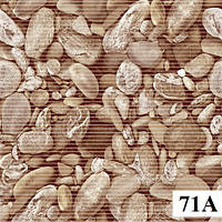 Коврики в рулонах Dekomarin 71 (размеры: 0.65м, 0.80м, 1.3м), фото 1