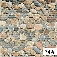 Коврики в рулонах Dekomarin 74A (размеры: 0.65м, 0.80м, 1.3м)
