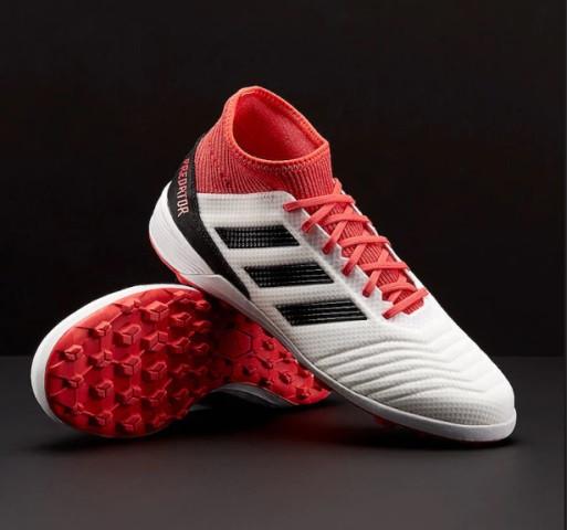 futzalki-adidas-0956z666