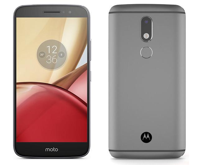 Чехлы для Motorola Moto XT1663