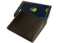 Мужское портмоне без кнопки Navigare 511900
