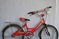 Велосипед Profi -20