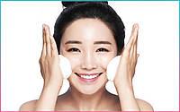 Корейская косметика: чем лучше других?
