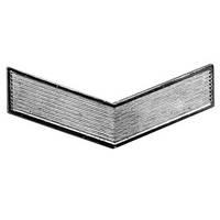 Лычка МВД ефрейтор серебро