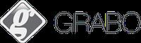Снижение цен на линолеум GRABO.