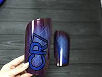 Щитки футбольные Nike Mercurial CR7/ найк меркуриал защита для футбола