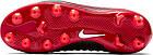 Бутсы для детей Nike Jr Magista Onda II DF FG (917811 061) Оригинал, фото 5