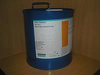 Жидкости для диффузионных насосов Dow Corning® Днепропетровск, вакуумные масла
