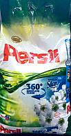 Persil Silan 360 Complete Clean вес 5кг 40 стирок Henkel
