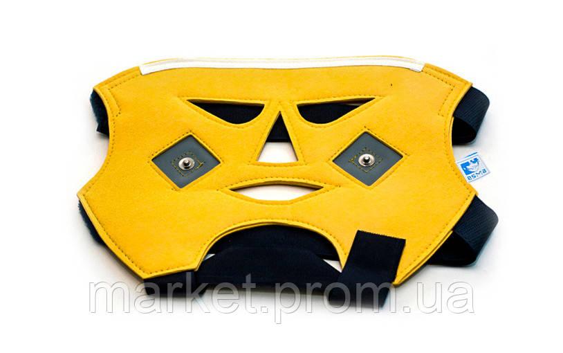 Токопроводящая маска к аппаратам серии Эсма