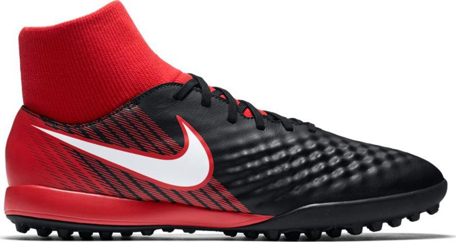 Сороконожки Nike Magista Onda II DF TF (897766 002) - Оригинал