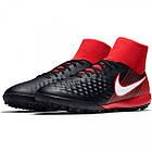 Сороконожки Nike Magista Onda II DF TF (897766 002) - Оригинал, фото 5