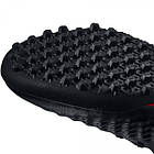 Сороконожки Nike Magista Onda II DF TF (897766 002) - Оригинал, фото 7