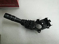 Переключатель света подрулевой, KIA Sportage 2010-15 SL, 934101m531, фото 1