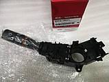 Переключатель света подрулевой, KIA Sportage 2010-15 SL, 934101m531, фото 2