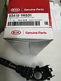 Переключатель света подрулевой, KIA Sportage 2010-15 SL, 934101m531, фото 3