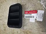Решетка вентиляционная задняя правая, KIA Sportage 2013-15 SL, 975102f200, фото 2