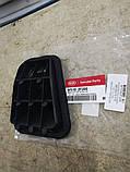 Решетка вентиляционная задняя правая, KIA Sportage 2013-15 SL, 975102f200, фото 3