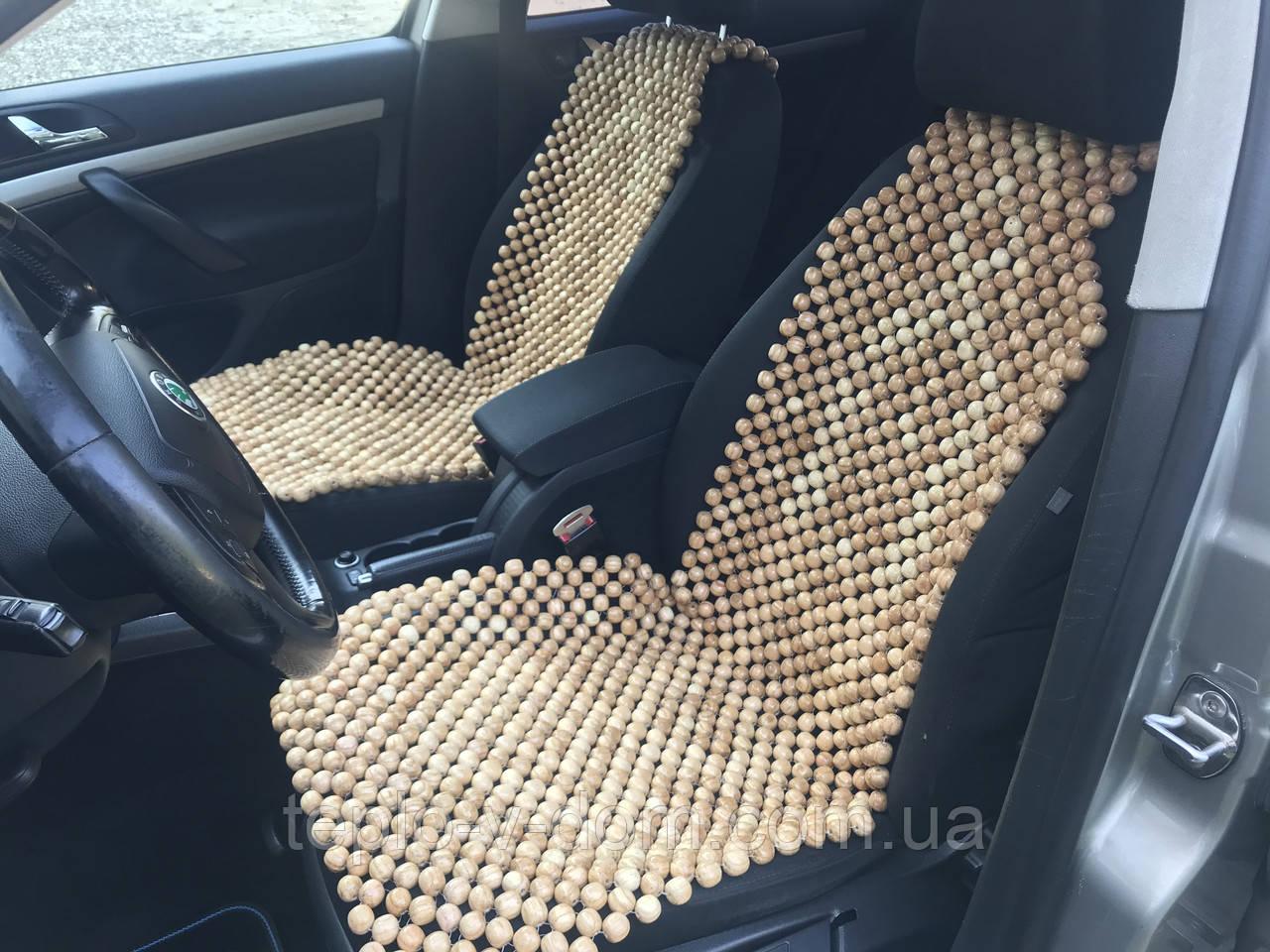 Автомобильная деревянная накидка массажер бош вакуумный упаковщик