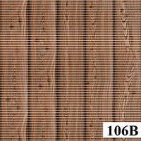 Килимки в рулонах Dekomarin 106B (розміри: 0.65 м, 0.80 м, 1.3 м) 0.80 м