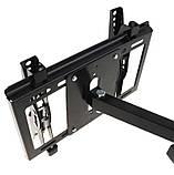 Крепление для телевизора 14-40 V-201 ART-5068 (10 шт), фото 3