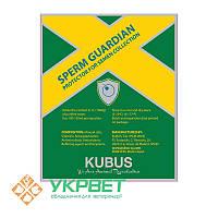 Протекторная (защитная) среда Kubus Sperm Guardian для спермы хряков