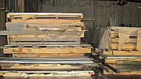 Лист алюминиевый Д16АМ 1х1200х4000