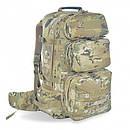 Рюкзаки, сумки, кошельки и косметички