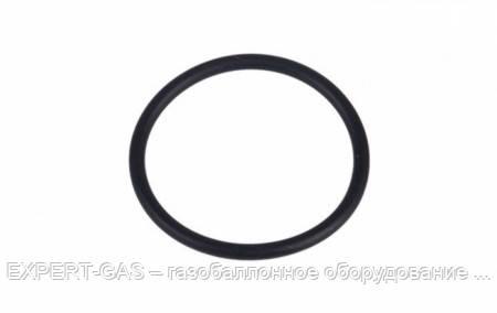 Уплотнительное кольцо 2,62 x 32,99 Atiker