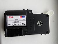 Привод заслонки отопителя, Чери M11, m11-8107067cd