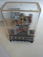 Реле максимального струму РТ-40 струм уставки 6А