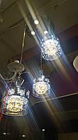Люстра LED 5920/3
