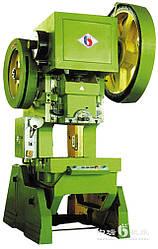 Пресс электромеханический 25 Т