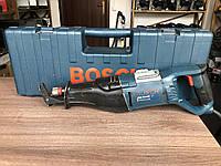 Шабельна пила Bosch GSA 1200E Professional, фото 1