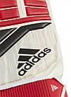 Перчатки вратарские adidas Predator 18 Training  (CF1366) - Оригинал, фото 4
