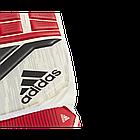 Перчатки вратарские adidas Predator 18 Training  (CF1366) - Оригинал, фото 6