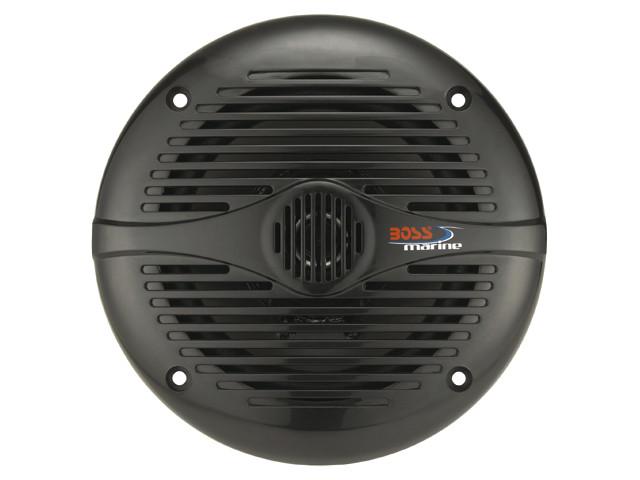 Морські акустичні динаміки Boss MR50B