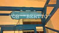 Тельфер болгарский 1т, таль электрическая 1т Болгария